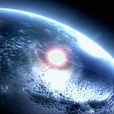 지구 최후의 날 2